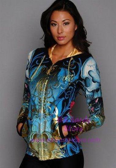 Стильные женские деловые костюмы москва