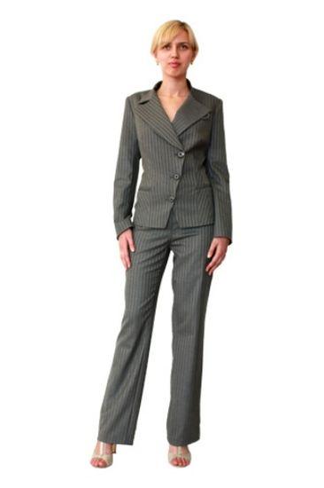 Большевичка Официальный Сайт Женская Одежда