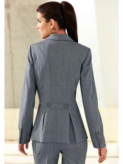 Купить женский шелковый костюм