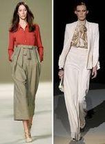 Большевичка костюмы женские