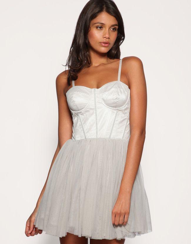Модная женская одежда в омске купить
