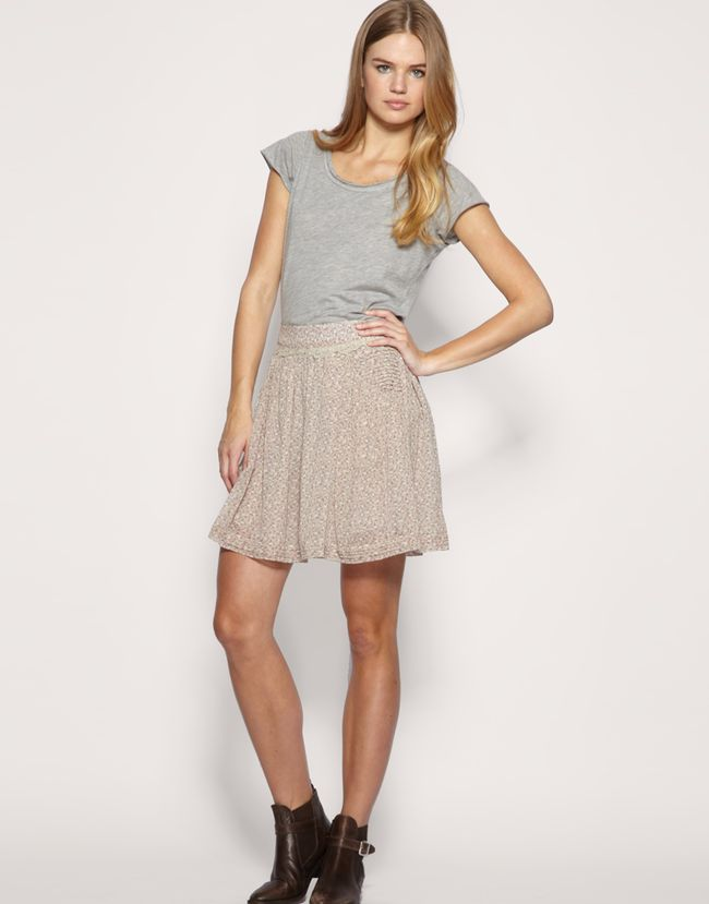 Модная Женская Одежда Большого Размера Купить