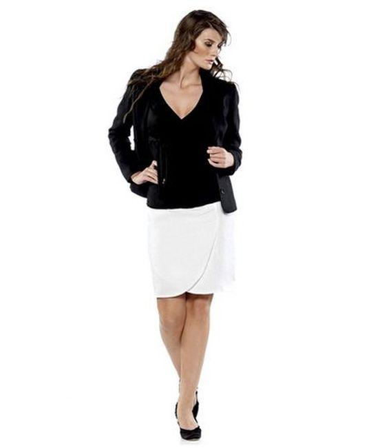 Магазины классических женских костюмов